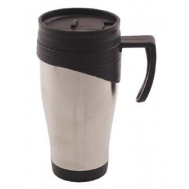 Fox outdoor - Thermos travell mug