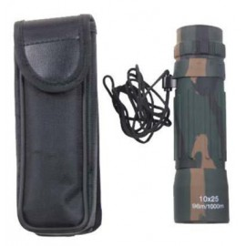 Fox outdoor Monocular 10x25
