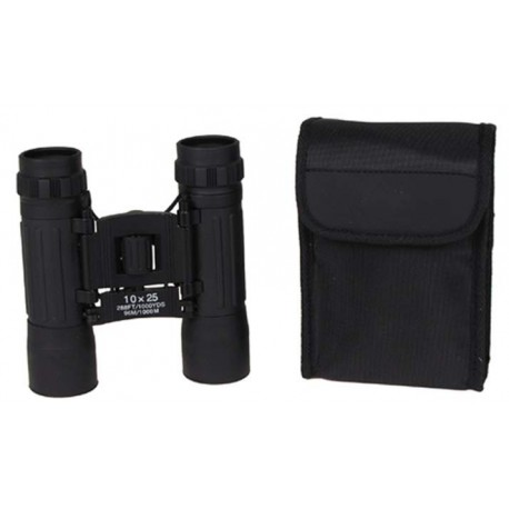 Fox outdoor Binoculars 10 x 25