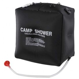 MFH Camping dusch - 40 liter