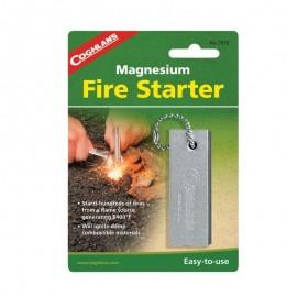 Coghlan's Magnesium - Fire starter