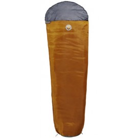 Grand Canyon Whistler - Sleeping bag sand