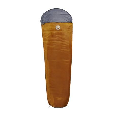 Grand Canyon Whistler - Sleeping bag sand