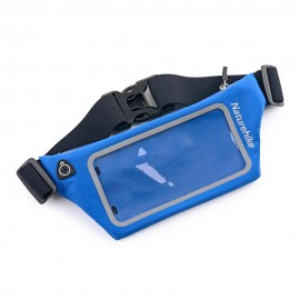 Naturehike Mobile Holder with window - Touch