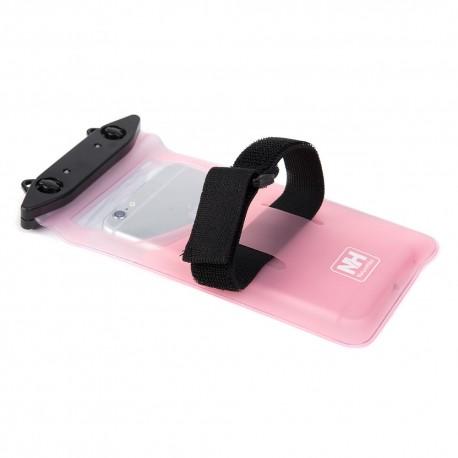 Naturehike - Vattensäker mobilhållare 10 cm - Touch