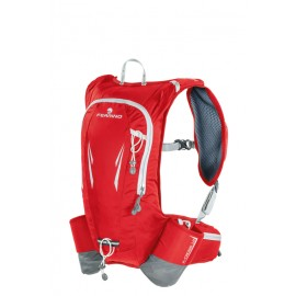 Ferrino Sport Daypack X-Cross 12