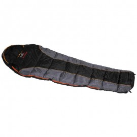 Fox outdoor - Advance sleeping bag