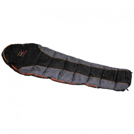 Fox outdoor - Advance sleeping bag