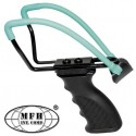 Fox outdoor - Slingshot Deluxe