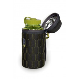 Nalgene bottle carrier - Flaskhållare