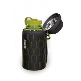 Nalgene bottle carrier - Flaskhållare