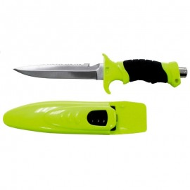 Fox outdoor Profi - Knife for diving