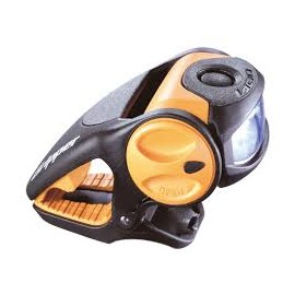 Lago - Headlamp Gripper 300