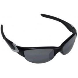 MFH Army sports glasses