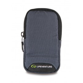 Lifeventure  RFiD Phone Wallet
