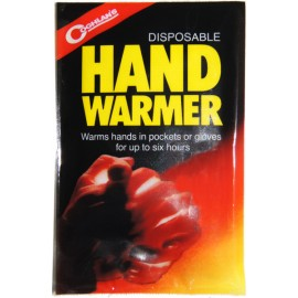 Coghlan's Handvärmare 4-pack