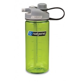 Nalgene - Multi drink 0,6 L