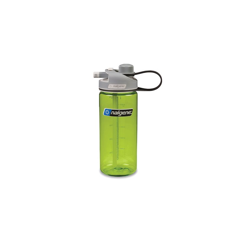 fa9ae1c137 Nalgene - Multi drink 0,6 L. Loading zoom