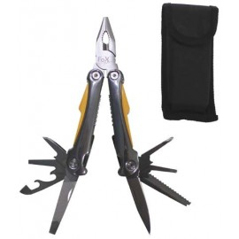 Fox outdoor Multi-tool