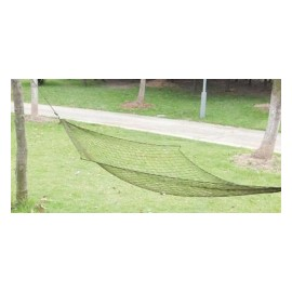 MFH - Hammock with bag