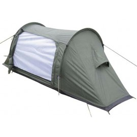 MFH Arber - Tent for one person