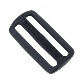 Relags NM 3-way buckle - 50 mm