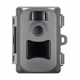 Tasco Trail camera