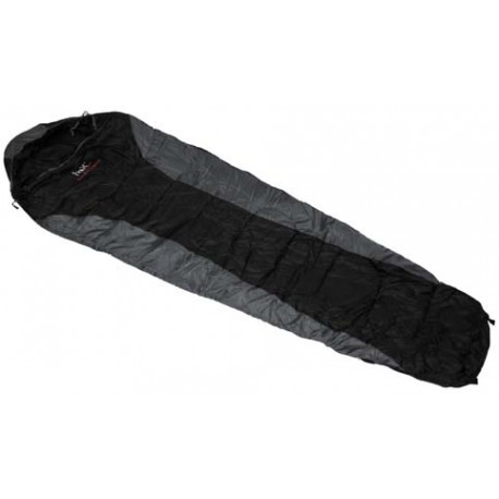 Fox outdoor - Economic sleeping bag