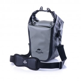 Naturehike - Waterproof camera bag