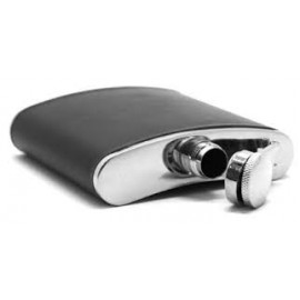Relags hip flask
