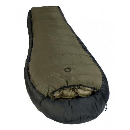 Grand canyon Fairbanks 190 cm - sovsäck