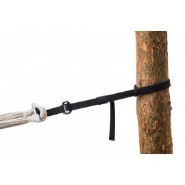 Amazonas T-Strap till hängmattor