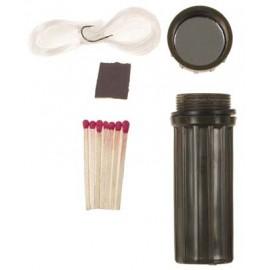 MFH - Mini Survival-kit