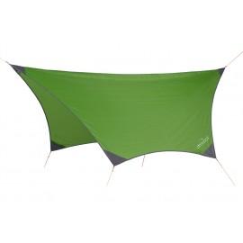 Amazonas Tarp - Jungle tent pro