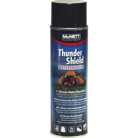 Mcnett Thundershield impregnering