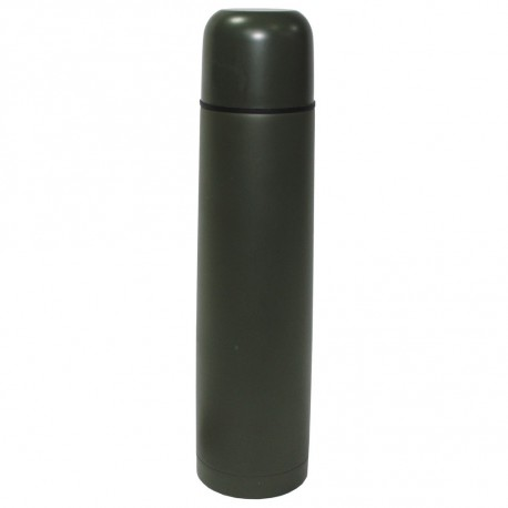 Fox outdoor - Thermos 500 ml