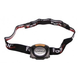 Fox outdoor Multi-LED