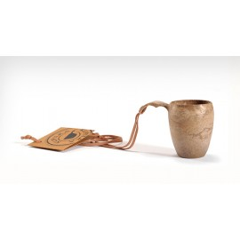 Kupilka 5 - small cup Brun
