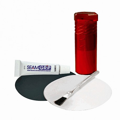 McNett SeamGrip Universal Repair