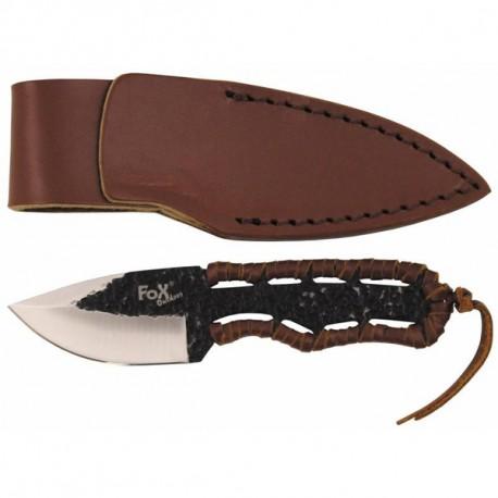 Fox outdoor - Buffel I Knife