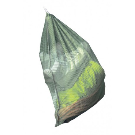 Coghlan's Sports bag - nylon