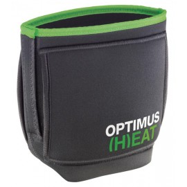Optimus - Heatpouch