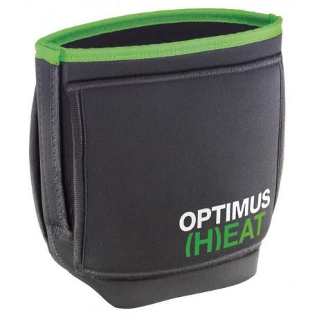 Optimus - Heatpouch