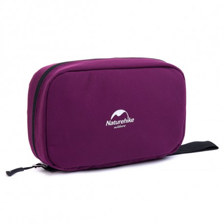 Travel Toiletry Bag Naturehike