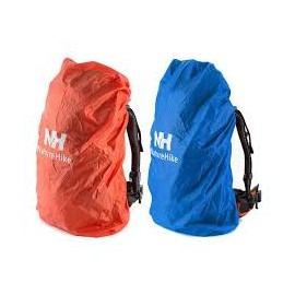 Naturehike - RAIN COVER 30-50 liter