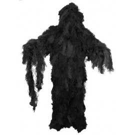 MFH - Ghillie suit