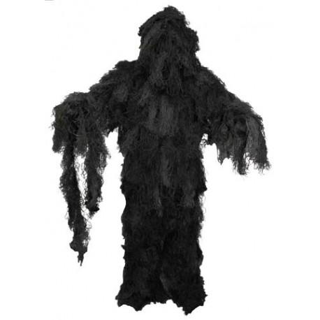 MFH - Ghillie suit