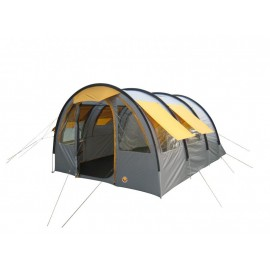 Grand Canyon - Parks 5 tent