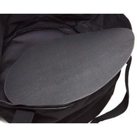 Petromax Väska - till grytor 6-9ft (Endast väska)