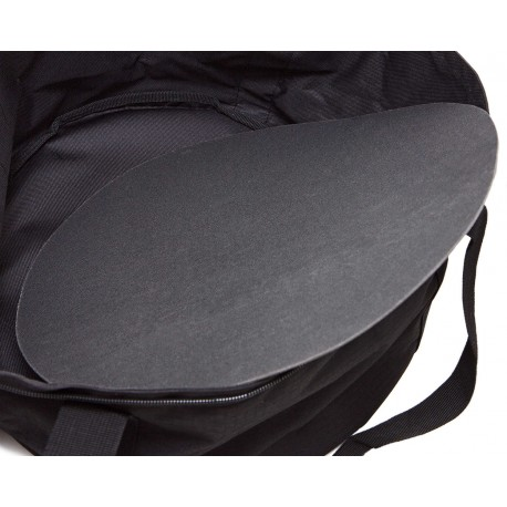Petromax pouch - Dutch oven